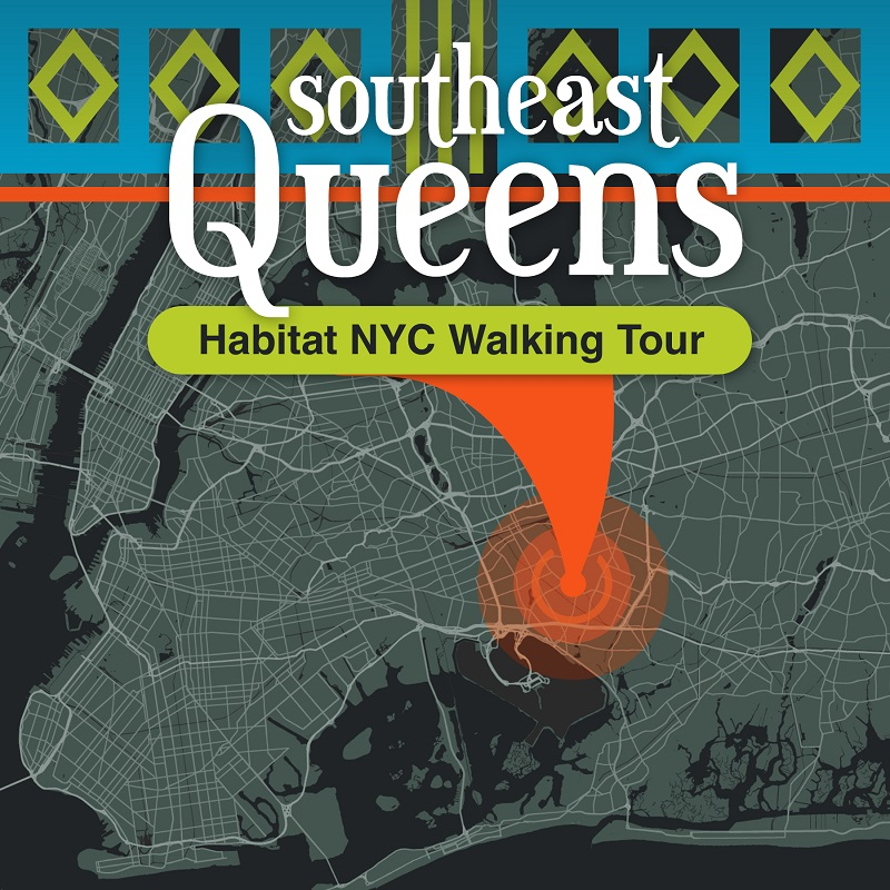 Neighborhood Walking Tour: Southeastern Queens